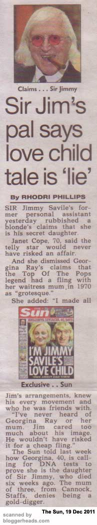 scan of Sun 19 Dec 2001