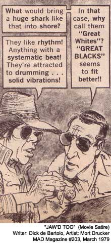 source: Pg 6, MAD Magazine 203, March 1979