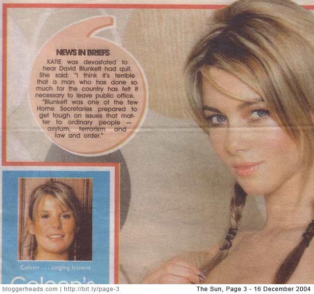 Page 3, DEC 16 2004