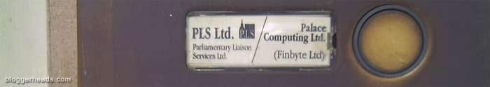 PLS Ltd