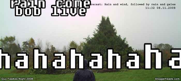 rainsavebob.jpg